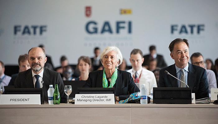 تأثیر قانون جدید FATF بر روی صنعت ارزهای دیجیتال